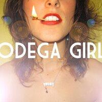 bodega girls   Social Profile