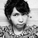 ☞太田Buppy Riku☜ (@007dankan) Twitter