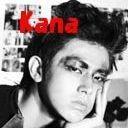 Kana | Social Profile