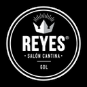 Photo of reyescantina's Twitter profile avatar