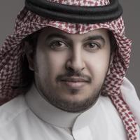 Sultan alsahali | Social Profile