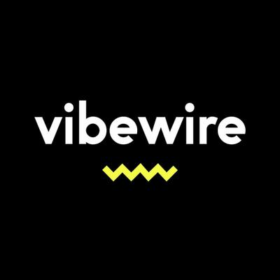 Vibewire | Social Profile
