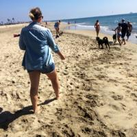Katlyn Sparks | Social Profile