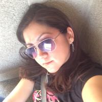 Dinei | Social Profile