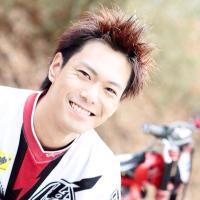 Yoshiaki_Nomoto | Social Profile