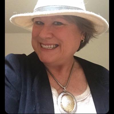 Sherry g Rambin | Social Profile