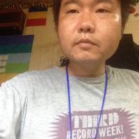 攝津正 | Social Profile