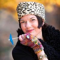 Sherry Richert Belul | Social Profile