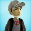 gorn@MADOSMA Go! | Social Profile