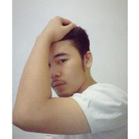 iftaul anam | Social Profile