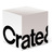 Crate & Barrel Twitter, Crate & Barrel YouTube and Crate & Barrel Facebook Updates