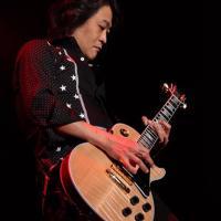 Masayoshi Sasaki   Social Profile