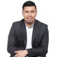 Belal Raslan | Social Profile