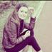 Feyza Akın's Twitter Profile Picture