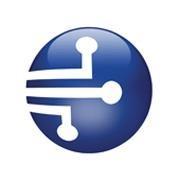 IHS Telekom