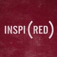inspi_red