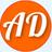 The profile image of addealshop
