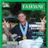Fairway_VE profile