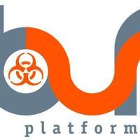 BVFPlatform