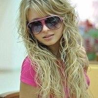 Вера Краева | Social Profile