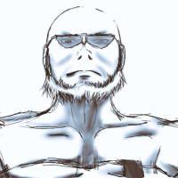 るぺぺ | Social Profile