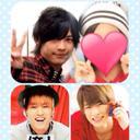 しーM・H♡ (@0109hkt) Twitter