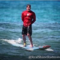 Shane Rudman | Social Profile