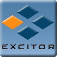 DME by Excitor