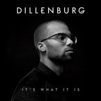 Dillenburgmusic