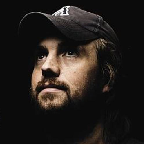 Mike Cannon-Brookes Social Profile