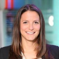 Veronika Weiss | Social Profile