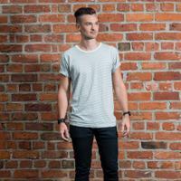 Dan Tanner | Social Profile