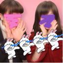 サヨナラ (@00932797) Twitter