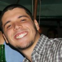 Arthur Novais   Social Profile