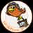 Twitter result for Samsonite from Birdphonegr