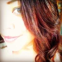 Katy | Social Profile