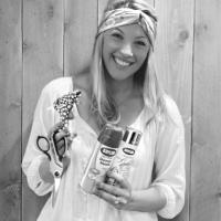 Christina M. Streit  | Social Profile