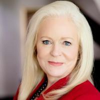 sharon lechter | Social Profile
