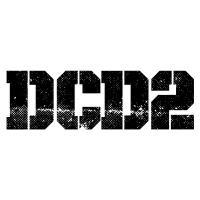 Decaydance Fans | Social Profile