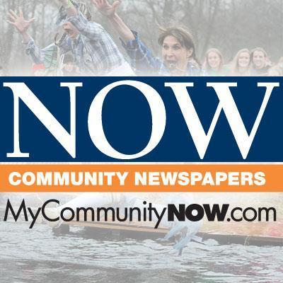 MyCommunityNow Social Profile