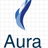 aura_software