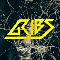 GRIBS | Social Profile