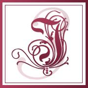 Jacinta Zechariah | Social Profile