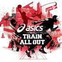 Photo of ASICSEcuador's Twitter profile avatar