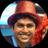 sagarhan_i profile