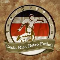 @CostaRicaRetroF