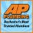 AP_Plumbing1195