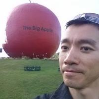 Big Ben | Social Profile