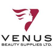 VENUS BeautySupplies | Social Profile
