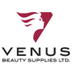 VENUS Beauty Supplies's Twitter Profile Picture